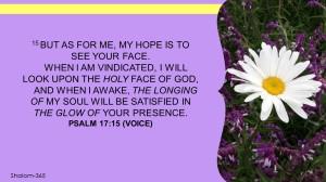 Psalm17