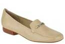 Shoe04