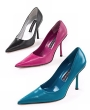 Shoe05