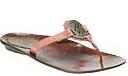 Shoe06