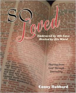 "Check out my book ""So Loved"" at Amazon.com http://www.amazon.com/-/e/B00KZK3NQ8"