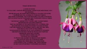 Psalm138