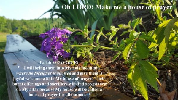 House of Prayer_small