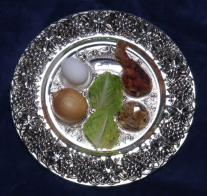passover-series-the-seder-2-1528684